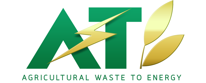 A.T.Biopower